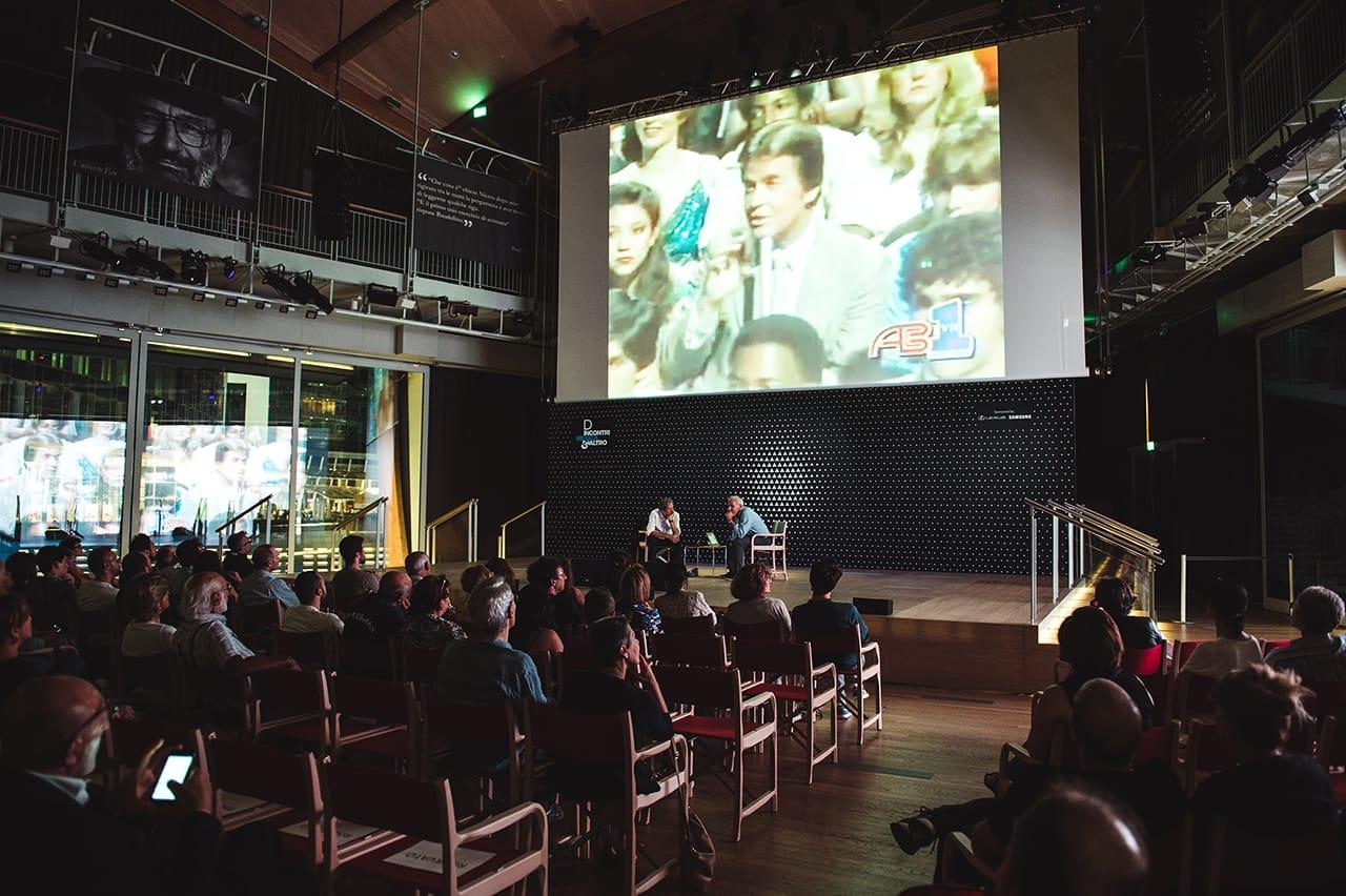 incontri d musica brand activation press portfolio 13