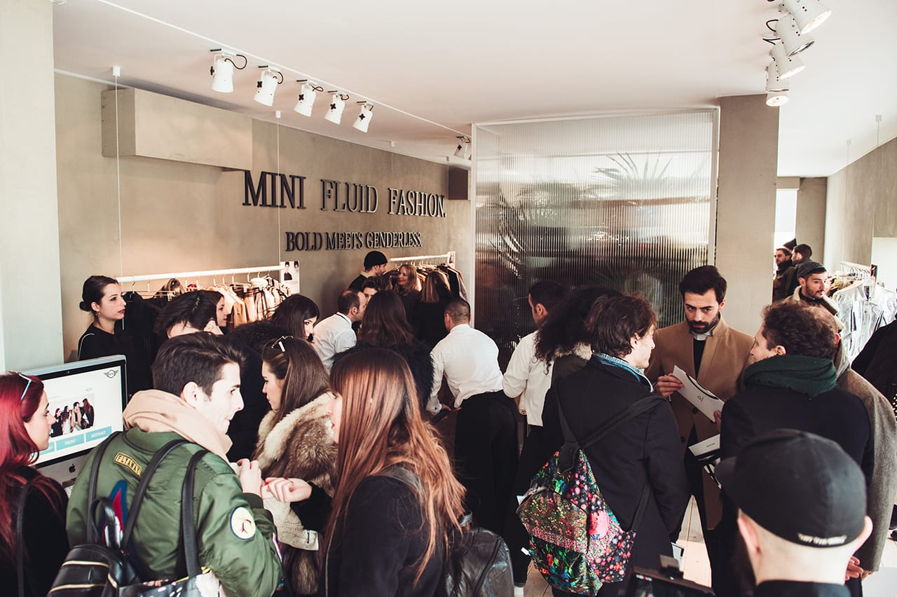 mini pitti uomo 91 brand activation 2 conde nast